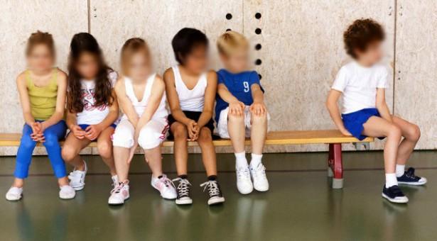 Plainte collective au Conseil des droits de l'homme concernant les traitements inhumains réservés aux enfants confiés à la D.P.J au Québec