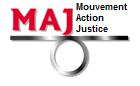 Mouvement Action Justice