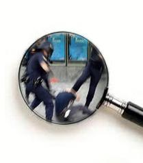 Après vingt ans, une victime confirme que l'escalade de l'abus de l'autorité