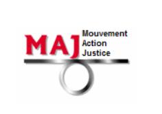 Colloque de l'endroit de Laval sur la santé mentale : 24 novembre 2014