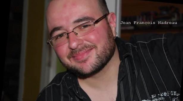 La mort de jean François Nadreau : une version opposée à celle de l'autorité