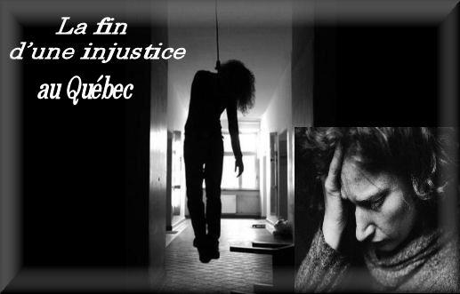 Suicide-31