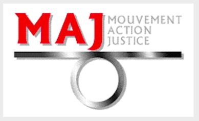 Activités de la Clinique juridique du Mouvement Action Justice